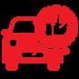 иконка авто лайк